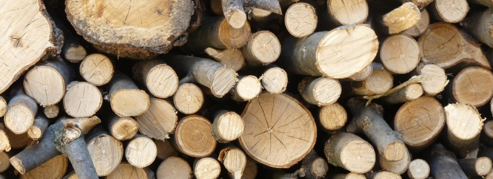 wood burner fitter in worcestershire